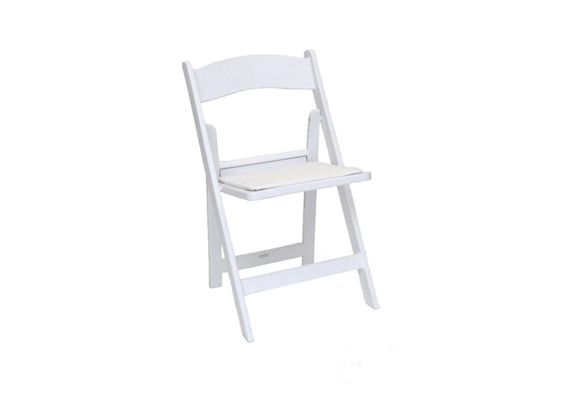 wedding-chair-trouw-stoel